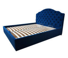 Кровать Кровать Atatel Валенсия 160х200