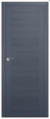 Межкомнатная дверь Межкомнатная дверь Profil Doors 48U Антрацит (графит)