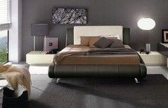 Кровать Кровать Пинскдрев Филадельфия
