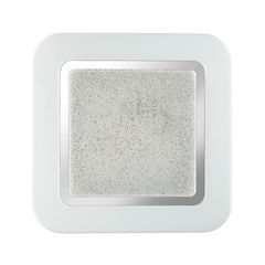 Настенно-потолочный светильник Sonex Pino 2080/DL