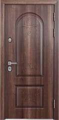 Входная дверь Входная дверь Torex Professor 4 02 PP РК-1NFDL