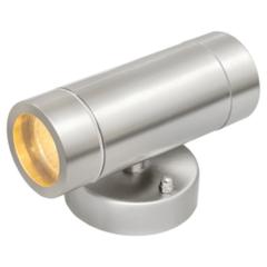 Уличное освещение MW-Light Меркурий 807020501