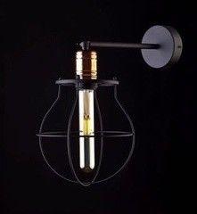 Настенный светильник Nowodvorski Manufacture 9742