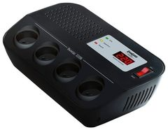 Стабилизатор напряжения Стабилизатор напряжения ExeGate RP-1000 (0.5 кВт)