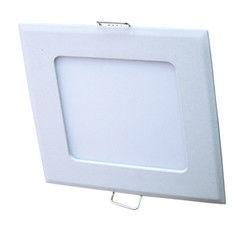 Светильник Светильник КС Даунлайт CBO-LED-137-6W-4000K-500Lm