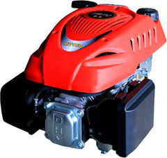 Двигатель Rato RV160L