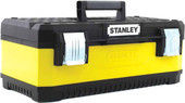 Stanley Ящик для инструментов Stanley 1-95-612