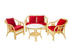 Комплект мебели из ротанга Nadinus (Индонезия) Манила (набор)