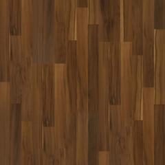Ламинат Ламинат Brilliance Floor Charm Z 065 Орех Кавказский