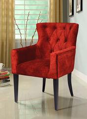 Кресло Кресло ZMF Стиль (красный)