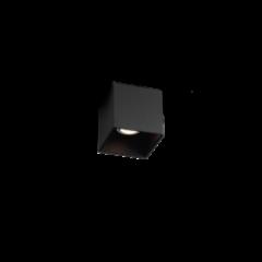 Встраиваемый светильник Wever & Ducre BOX CEILING 1.0 LED 146164B2