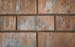 Искусственный камень РокСтоун Лофт Бруклин 912.3