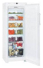 Холодильник Морозильные камеры Liebherr GN 2723