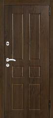 Входная дверь Входная дверь ФорпостБел Ф-348