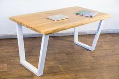 Обеденный стол Обеденный стол СЮГ Лофт 5