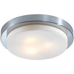 Настенно-потолочный светильник Odeon Light Holger 2746/3C