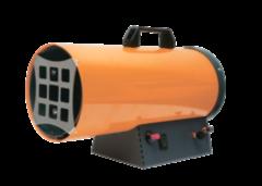 Тепловая пушка Тепловая пушка Termica FHG 30,0
