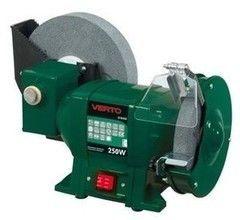 Точильно-шлифовальный станок Verto 51G452