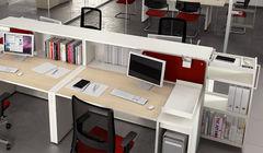 Мебель для персонала VMM Krynichka Модель 118