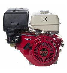 Двигатель Zigzag GX 390 (SR188F/P-D)