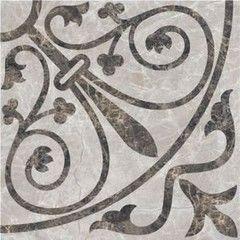 Плитка Плитка Керамин Эллада 7П тип 1 400×400 CDB00010812