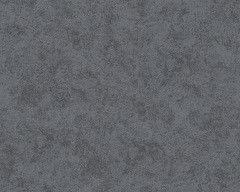 Обои A.S.Creation Styleguide Colours 16 116093