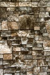 Сайдинг Сайдинг МеталлПрофиль Lбрус Белый камень (6 м)