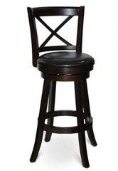 Барный стул Барный стул Малазийская мебель ESF13.30