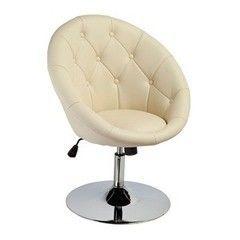 Барный стул Барный стул Signal C-881 (кремовый)