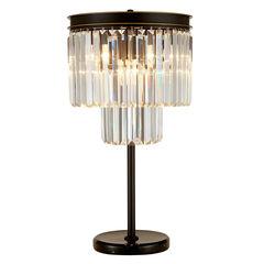 Настольный светильник Citilux Мартин CL332861