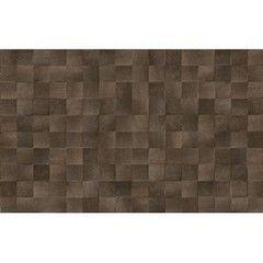 Плитка Плитка Golden Tile Bali (417061)
