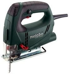 Лобзик Лобзик Metabo STEB 70 Quick (601040000)