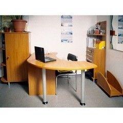 Мебель для руководителя Мебель для руководителя Ивмител Модель 15О