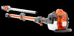 Режущий инструмент для сада Husqvarna Высоторез 525P5S (967 32 95-01)