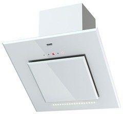 Вытяжка кухонная Вытяжка кухонная Krona LINA 600 white 4P-S