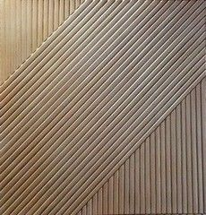 Декоративная стеновая панель Декоративная стеновая панель НОРМИР Canvas ПД-01/1