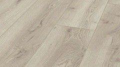 Ламинат Ламинат My Floor Residence Lake Oak Beige ML1024