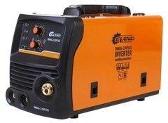 Сварочный аппарат Сварочный аппарат Eland INMIG-220PLUS