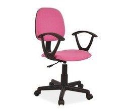 Детский стул Детский стул Signal Кресло Signal Q-149, разные цвета