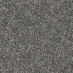 Линолеум Линолеум IDEAL Start Coral 6477
