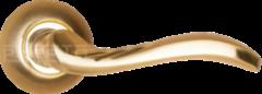 Puerto AL 505-08