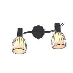 Настенный светильник Omnilux OML-21301-02
