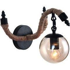 Настенный светильник Divinare Gina 8055/01 AP-1
