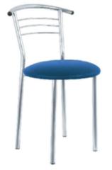 Кухонный стул Петростиль Марко (Marko)