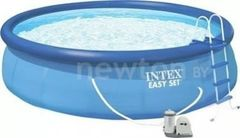 Бассейн Бассейн Intex Надувной бассейн Intex Easy Set 26176NP 549х122