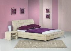 Кровать Кровать Halmar Bonita (200х180)