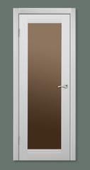 Межкомнатная дверь Межкомнатная дверь Древпром Л41