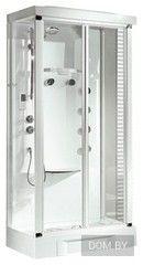 Душевая кабина Душевая кабина Novellini Tango S2F 100x80