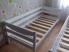 Детская кровать Детская кровать DSMebel CD56