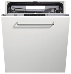Посудомоечная машина Посудомоечная машина Teka DW9 70 FI